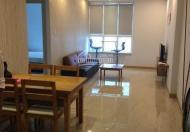 Cho thuê căn hộ chung cư tại dự án Hoàng Anh Thanh Bình, Quận 7, TP. HCM diện tích 128m2
