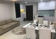Cho thuê gấp căn hộ Hoàng Anh Thanh Bình, Quận 7, 83m2, full nội thất