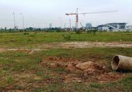 Cơ hội đầu tư đất Cổ Bi, cạnh bến xe Gia Lâm mới năm 2020