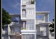 Bán nhà biệt thự, liền kề tại Liên Phường Star, Quận 9, Hồ Chí Minh, 2.75 tỷ, 50m²