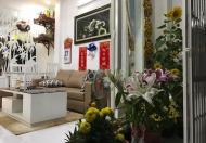 Nhà Trần Quang Diệu đẹp như biệt thự, giá chỉ có 4.6 tỷ