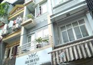 Chính chủ cần bán gấp nhà phố Minh Khai, 45m2 5tàng, chỉ có 2.3 tỷ. Có nhà đẹp đón tết