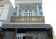 Bán nhà mới xây gần sát Hồ Học Lãm (KDC Nam Long), DT 4x18m, xây 3.5 tấm giá 5.6 tỷ