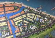 Đầu tư sinh lời cao, mua ngay đất nền Phú Hải Riverside đẳng cấp, nhiều ưu đãi.LH:0886182777
