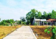 Đất nền dự án khu dân cư bệnh viện Xuyên Á Tây Ninh, LH 0981300646
