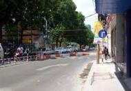Bán nhà phố Minh Khai, ngõ thông, đường ôtô tránh, 2.35 tỷ