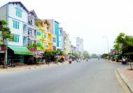 Bán đất kinh doanh khu vực Cổ Bi – Gia Lâm, LH : 0343.340.987