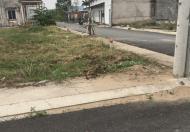 Bán đất mặt tiền đường Nguyễn Xiển, phường Long Bình, Q.9