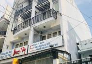 Chính chủ bán biệt thự mini khu đường D, Bình Thạnh. DT 10x12m, 3 lầu, giá 14.5 tỷ