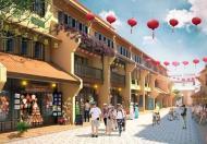 Dự án hot sắp mở bán với KĐT công nghệ 4.0 đầu tiên tại Đà Nẵng (KĐT số 6)
