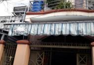 Nhà đẹp phường 24, Bình Thạnh, nhà 40m2, 2 tầng đúc thật, 3.85 tỷ