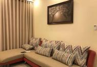 Cần bán căn hộ cao cấp Thủy Lợi, quận Bình Thạnh