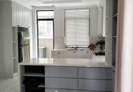 Cần bán penthouse, Bộ Công An, Bình An, Quận 2, diện tích 300m2, giá bán 6,5 tỷ