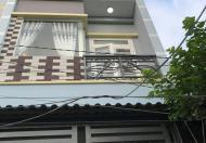 Bán nhà riêng tại phố Lê Đức Thọ, Phường 13, Gò Vấp, TP. HCM, diện tích 33m2, giá 1.46 tỷ