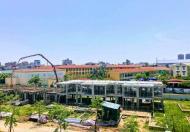 Bán đất nền liền kề tại thị trấn Trạm Trôi, diện tích 78m2, giá 25 triệu/m2