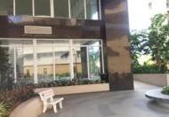 Cần bán gấp căn hộ An Phú, Q6, diện tích 112m2, 3 phòng ngủ, sổ hồng, nhà rộng thoáng mát
