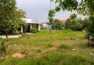 Bán đất thổ cư, sổ riêng, chính chủ, ngay gần chợ, trường học