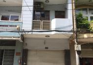 Bán căn nhà MT đường Trần Doãn Khanh gần Nguyễn Văn Thủ, P. Đa Kao, Quận 1
