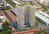 Bán gấp căn hộ 72m2 2 PN tại Gemek Premium 2 - Hoài Đức - Hà Nội