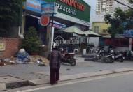Bán nhà 3 MT đường 23-25-27 Nguyễn Lương Bằng, Phú Mỹ, Q7 - 50 tỷ