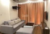 Chị Ngân bán gấp căn hộ 1809 CC Gemek, DT: 68.7m2, giá bán: 15 tr/m2, LH: 0961637026 (Bao tên)