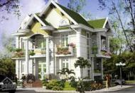 Chính chủ cần bán gấp biệt thự Dương Nội, lô l14 DT 198m2, H: ĐN, giá 12,7 tỷ, LH Mr Đại 0997514284