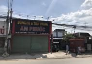 Chính chủ cho thuê mặt bằng + nhà ở Phùng Hưng diện tích 160- 200m2