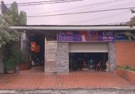 Chính chủ bán nhà đất số 79 - 81, ngách 35 Ngõ 76 An Dương, Quận Tây Hồ, Hà Nội