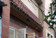 Bán nhà ngõ 21 Tựu Liệt, Ngọc Hồi, 35m2, 4 tầng, 1.65 tỷ