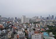 Bán căn hộ Sunrise City View 3PN hướng Đông, mặt tiền Nguyễn Hữu Thọ giá tốt - 0919466908