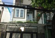 Bán nhà MT Thanh Đa, P. 27, Quận Bình Thạnh, 3.4 x 16m, giá 7,7 tỷ, LH 0903074322