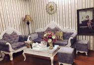 Chỉ 560 triệu sở hữu ngay căn hộ đẹp lung linh CT8A Đại Thanh- 45m2- 1PN