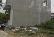 Cơ hội sở hữu lô đất đẹp kiệt Nguyễn Hoàng giá chỉ 900 triệu. LH: Phương Thảo 0986106612