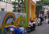 Chính chủ bán nhà 2 tầng đường Nguyễn Trãi, Thanh Xuân, 50m2, giá 3,5 tỷ