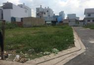 Bán lô đất ngay MT Lê Đức Thọ, đã có sổ riêng, giá 1.25 tỷ dân cư đông, diện tích 68m2