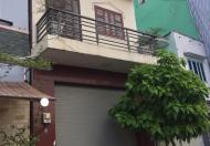 Bán nhà MT Bình Quới, P. 27, Quận Bình Thạnh. 4.6x14m, giá 6,3 tỷ thương lượng, LH 0903074322