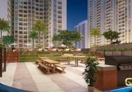 Dự án căn hộ tại Quận 7, liền kề Phú Mỹ Hưng – Tích hợp trên 50 tiện ích