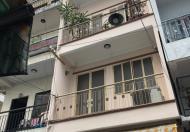 Bán nhà hẻm xe hơi Nguyễn Đình Chiểu, Quận 3, 4x16m, cho thuê 30tr/th, giá chỉ 13 tỷ