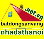 Cần bán biệt thự Cầu Bươu, DT 123m2, mặt tiền 8m, sát công viên Chu Văn An