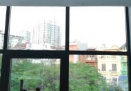 Cho thuê tòa nhà mặt phố Trung Kính (gần tòa nhà Trung Yên Plaza), 85 tr/tháng