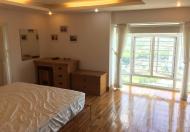 Cho thuê phòng 3,5tr đến 4tr/tháng nội thất cao cấp Phú Hoàng Anh, LK Đh Rmit