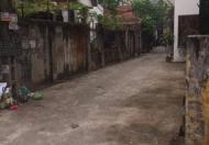 Bán nhà Nguyễn Văn Cừ, 77m2, MT 5,4m, ô tô vào nhà, chỉ có 3,6 tỷ. 0967635789