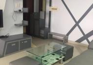 Cần cho thuê căn hộ Ruby Land, quận Tân Phú