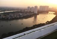 Chung cư ở ngay quận Hoàng Mai chỉ cần trả 510 ban đầu mua nhà trả góp 20 năm