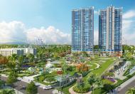Chính thức nhận giữ chỗ HR2 – Eco Green Sài Gòn, MT Nguyễn Văn Linh, 5p tới Nguyễn Huệ Q1