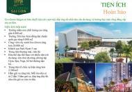 Eco Green Quận 7, CH mới hình thành, cạnh công viên lớn nhất khu Nam 22ha. LH 0909 781 521