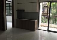 Chính thức mở bán chung cư mini Hồng Mai, Bạch Mai, 800tr/căn, nhận quà khủng đón tết