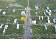 Bán nền khu dân cư Đông Phú lô B4 - 7,8 DT: 100m2, giá 630 triệu