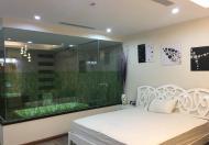 Chính chủ cho thuê căn hộ Star City 81 Lê Văn Lương rộng 120m2 giá chỉ 14 tr/th, full đồ đẹp