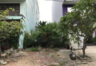 Bán đất nền dự án KDC La Casa, Phú Thuận, Quận 7